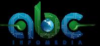 ABC INFOMEDIA PVT LTD