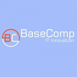 Basecomp IT Innovation