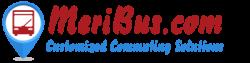 meribus.com