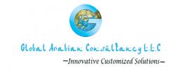Global Arabian Consultancy llp