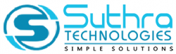 suthra Technologies Pvt Ltd