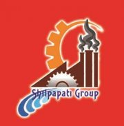 SHILPAPATI GROUP