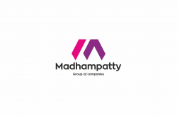 MADHAMPATTY GROUP OF COMPANIES