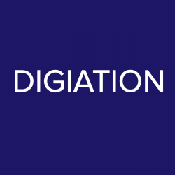 Digiation - SEO Company In Chandigarh
