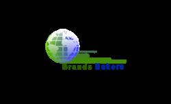 BRANDS MAKERS DIGITAL SERVICE PVT LTD