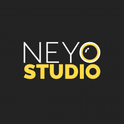Neyo Studio