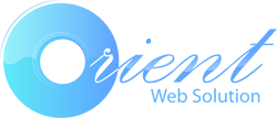 Orient Web Solutions