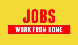 PartTime/FullTime Job Offers