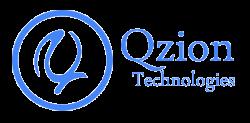 Qzion Technologies