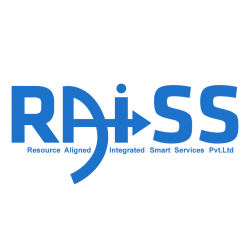 RAISS PVT LTD