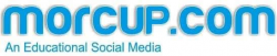 Morcup Socio Media Pvt Ltd