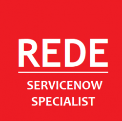 Rede Consulting Services
