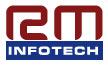 RM Infotech Pvt Ltd