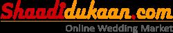 Shaadidukaan.com