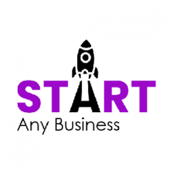 Start Any Business