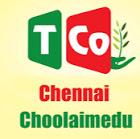 Tco Pvt Ltd
