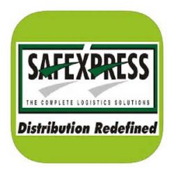 SAFEXPRESS P LTD