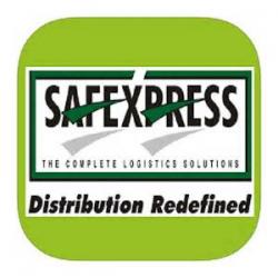 SAFEXPRESS P LTD