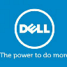 dell India limited