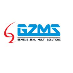 Genesis Zeal Multisolution Pvt Ltd