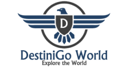 DestiniGo World Multi Services Pvt Ltd