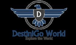 DestiniGo World Multi Services Pvt Ltd
