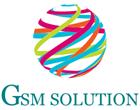 GSMSOLUTION