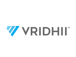 Vridhii Digital Pvt Ltd