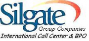 Silgate Solution Ltd
