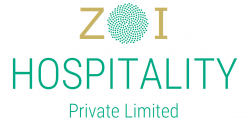 Zoi Hospitality Private Limited